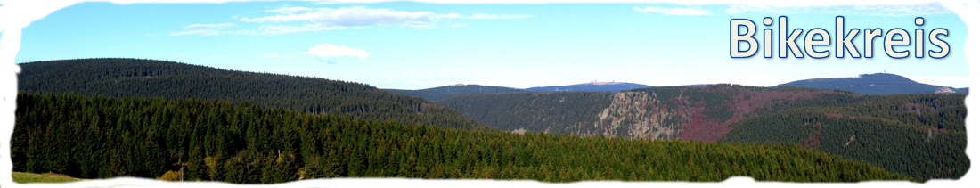 Panorame_Achtermann-Brocken-Wurmberg-13